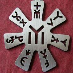 Tengri star