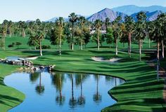 AHWATUKEE COUNTRY CLUB Golf Course  12432 South 48th Street . 10 minutes away