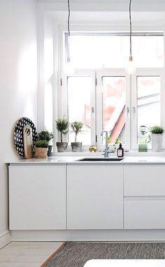 Love it! #kitchen