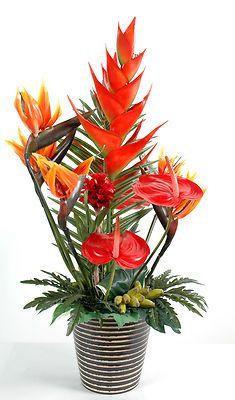 arrangement de fleurs on pinterest illusions magnolias and art floral. Black Bedroom Furniture Sets. Home Design Ideas