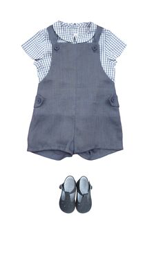 Marie Puce Paris - French fashion designer for children - Baby look Vintage Kids Fashion, Little Boy Fashion, Young Fashion, Baby Boy Fashion, Baby Boy Outfits, Kids Outfits, Vintage Baby Boys, Baby Kids Clothes, Stylish Kids