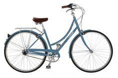 Linus Bikes | Dutchi 3 - Ordered mine today!!