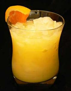 #alcoholic drinks for a party
