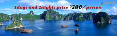 https://flic.kr/s/aHskpfbGvw   Halong bay tours   HalongBayTours offers tours and services for travelers in online seeking and booking tours to Halong Bay. Halong Bay Tours guarantee best rates for Halong bay cruises, fullday and more.