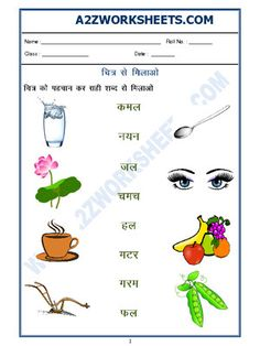 Worksheets of Hindi Practice sheet-Hindi-Language Lkg Worksheets, Hindi Worksheets, English Worksheets For Kids, Vocabulary Worksheets, Printable Worksheets, Free Printable, Measurement Worksheets, Alphabet Writing Worksheets, Nursery Worksheets