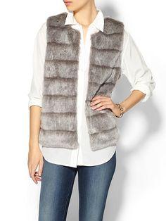 JOIE Andrina Vest