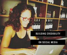 Ever wondered about what to post on Facebook when you are starting to build a business? Building credibility is the first step in successful...