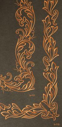 Студия Флигель, Royal Collection