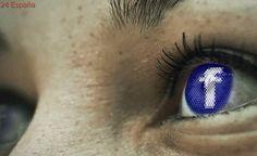 Facebook nos está volviendo tontos, según la ciencia