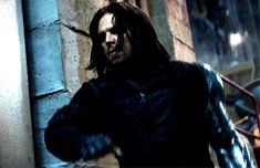 I love this majestic bitch Bucky Barnes, Sebastian Stan, Marvel Dc Movies, Steve Rodgers, James Barnes, Winter Soldier Bucky, Black Widow Natasha, Phil Coulson, Stucky