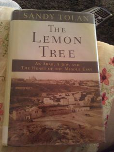 For my churchs book club, hope its good!
