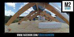 Jak zbudować dom 35m2 za 40tys złotych, dom bez kredytu na 30 lat więcej na http://www.jakzmniejszycrachunki.pl/ oraz https://www.facebook.com/zbudujsamdom/