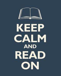 awsome, book, cool, keep calm