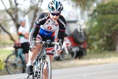 DSC 5080 920px http://www.cycling-inform.com/general-training-tips/1225-how-to-get-your-nutrition-right-for-longer-rides