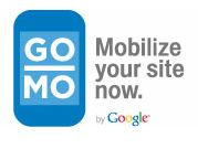 Mobile Site Solutions