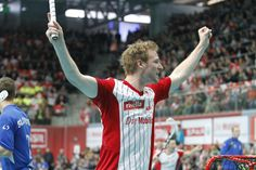 Betyg: Slovakien–Schweiz #IBVM12 #wfc2012 #innebandy #floorball Honda, Events, World, Sports, Switzerland, The World, Hs Sports, Excercise, Sport