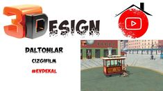 ÇİZGİ FİLM 3 (( HD )) Cartoon, The Originals, Youtube, Cartoons, Youtubers, Comics And Cartoons, Youtube Movies