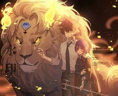 Reborn Katekyo Hitman, Hitman Reborn, Art Anime, Manga Anime, Reborn Anime, 07 Ghost, Character Art, Character Design, Anime Boy Sketch