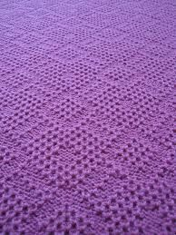 This page describes Knitting Machine Pattern Stitches and gives some hand-knitting equivalents