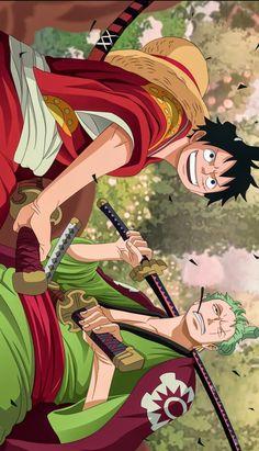 Zoro One Piece, One Piece Ace, Roronoa Zoro, Anime Figures, Anime Characters, Fictional Characters, Anime One, Manga Anime, One Piece World
