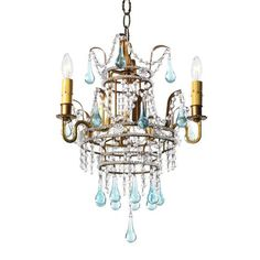 Shop Relish forOrleans Tear-Drop Crystal Chandelier by Canopy Design. Canopy Over Bed, Canopy Swing, Pvc Canopy, Hotel Canopy, Baby Canopy, Wooden Canopy, Canopy Curtains, Backyard Canopy, Canopy Bedroom