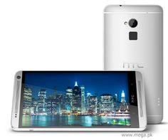 HTC Superb Smart phones in Pakistan http://mobilephonepricesinpakistan.blogurp.com/2014/07/03/htc-superb-smart-phones-pakistan/