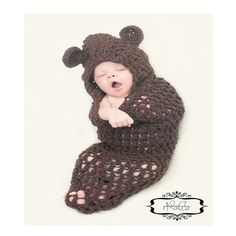 Hey, I found this really awesome Etsy listing at https://www.etsy.com/listing/85582087/crochet-cocoon-baby-cocoon-baby-cacoon
