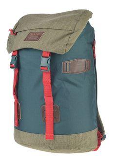 df52b1ca21  planetsports BURTON Tinder Backpack big sprce trpl rpstp Hátizsákok