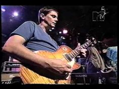 Butthole Surfers - Jingle Of A Dog's Collar (Live on Mtv 120 minutes) -- You can find out more details at the link of the image. English Bulldog Funny, Funny Bulldog, Doom Generation, Butthole Surfers, Mtv, Songs, Link, Image, Song Books