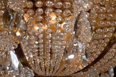 Kronleuchter Glaskristalle ~ Die besten bilder von antik kristall kronleuchter lüster in
