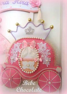 bebek doğum, keçe kapı süsü, cindirella kapı süsü, bebek kapı süsü, balkabağı kapı süsü, prenses balkabağı temalı kapı süsü, hastane odası, bebechocolate, kapı süsü, bebek odası, dekorasyon, doğum süsleme, bebek takı yastığı, dekoratif balkabağı, keçe prenses, bebek kapı süsleri, oda süsü, isimli kapı süsü, keçe prenses kapı süsü,