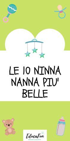 Canti, Always Love You, Album, Words, Children, Biscotti, Hermes, Babies, Creativity