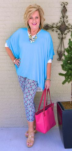 Comfy and Casual Fashion over 40 for the everyday woman IS NOT OLD Fashion For Petite Women, Womens Fashion Casual Summer, Office Fashion Women, Black Women Fashion, Womens Fashion For Work, Classy Fashion, Feminine Fashion, Fashion Over 40, 60 Fashion