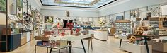 Gallery and museum gift stores - Google Search