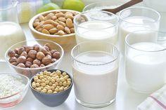 É intolerante à lactose? Não gosta de leite de vaca? Procura uma alternativa que a ajude a reduzir os sintomas da menopausa ou quer diminuir seu o consumo de calorias?…