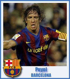 Get Helpful Tips About Football That Are Simple To Understand. Football is a great sport that people really enjoy. Football Cards, Baseball Cards, Fc Barcelona Players, Spain Football, Messi, Soccer, Club, Friends, Sports