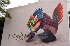 El-Curiot-street-art-25