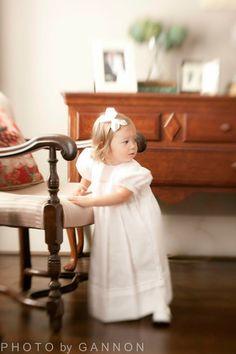 #familyphotosatlanta #childrensportraitsatlanta