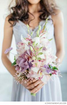 pastel wedding - Bing Images