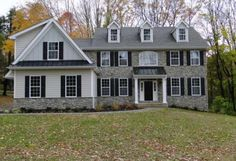 254 New Darlington Rd Media, PA 19063 home for sale Delaware County, more info here: http://www.anthonydidonato.net/wordpress/2016/11/23/254-new-darlington-rd-media-pa-19063-home-sale-delaware-county/
