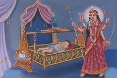Shravan Month Observd Vrats Details | Festival 4 U