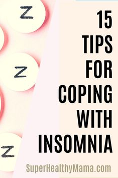 Here's How To Cure Insomnia - 15 Tips to help you beat insomnia and what to do when you just can't sleep at night (this works! Cant Sleep At Night, When You Cant Sleep, Insomnia Causes, Insomnia Remedies, Management Tips, Weight Management, Cant Sleep Remedies, Insomnia Quotes, Sleeping Issues