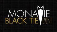 Earn your way to the Black Tie event