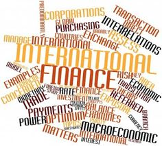 Finance and Career Magazine: Are you thinking of studying finance