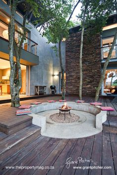 By Interior Edge South Africa