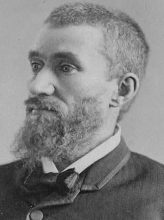 June 30, 1882 – Charles J. Guiteau is hanged for the assassination of U.S. President James Garfield.