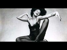 Betty Davis  -  She's A Woman