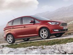 23 best c max images on pinterest ford ford c max hybrid and rh pinterest com