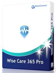 """Wise Care 365 is an amazing pc optimizer tool that has all important registries, disks and other utilities application that make your pc faster. Publisher of this software said """". Get Wise Care 365 and your computer will never run slow again"""""""