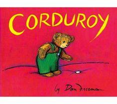 15 Children's books that should be on every bookshelf--classic children's stories